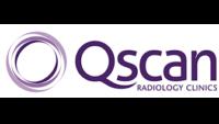 Colourwise Client QScan