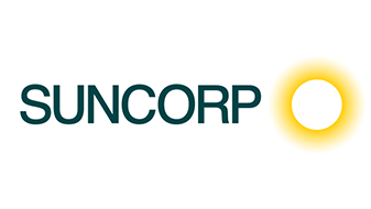 Colourwise Client Suncorp