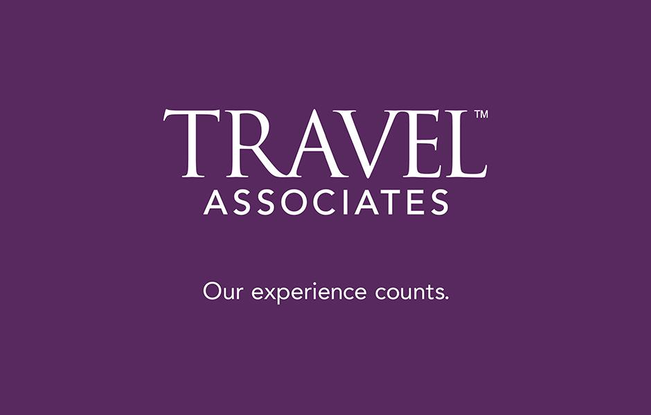 direct marketing case study travel asssociates direct mail marketing